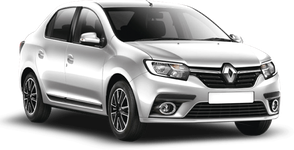 Renault <span>Symbol