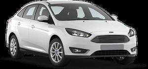 Ford <span>Focus