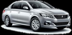 Peugeot <span>301