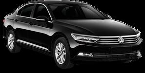Volkswagen <span>Passat