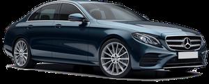Mercedes Benz <span>E180