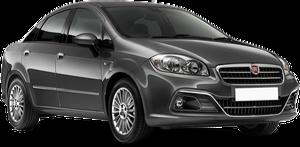 Fiat <span>Linea