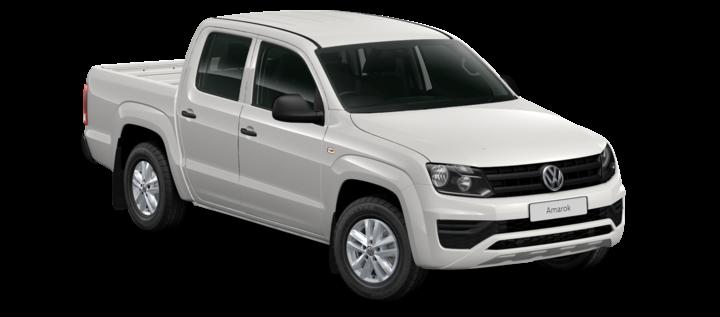 Volkswagen <span>Amarok