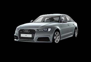 Audi <span> A3